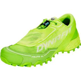 Dynafit Feline SL Chaussures Homme, vert